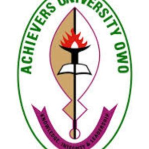 Achievers University [fees, courses, hostel, dress-code, etc]