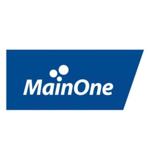 Mainone [about, careers, pricing, address, etc]