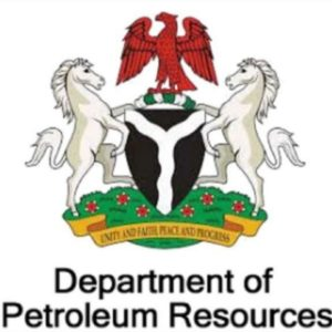 DPR Nigeria (functions, permits, recruitment and more)