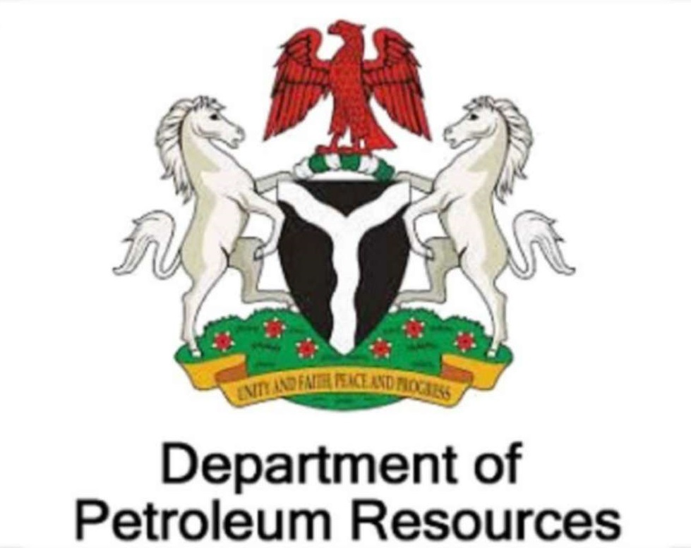 DPR Nigeria (functions, permits, recruitment and more) | Info, Guides, and  How-tos.