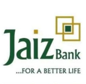 Jaiz Bank [transfer codes, loans, internet banking, branches, and more]