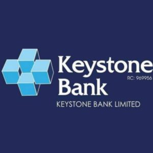 Keystone Bank (transfer code, internet banking, sort code, address, etc)