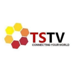 TSTV Nigeria. This is everything you need to know.