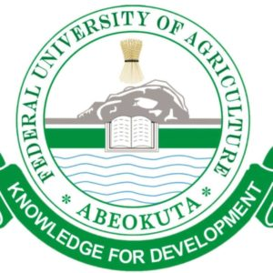 The Federal University Of Agriculture Abeokuta (FUNAAB). A detailed Guide.