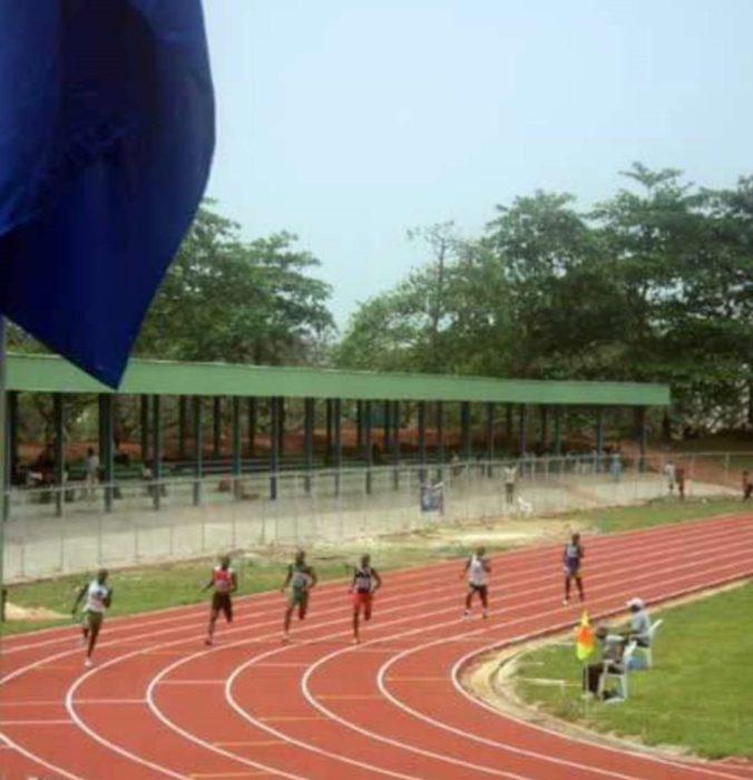 university of benin uniben sports