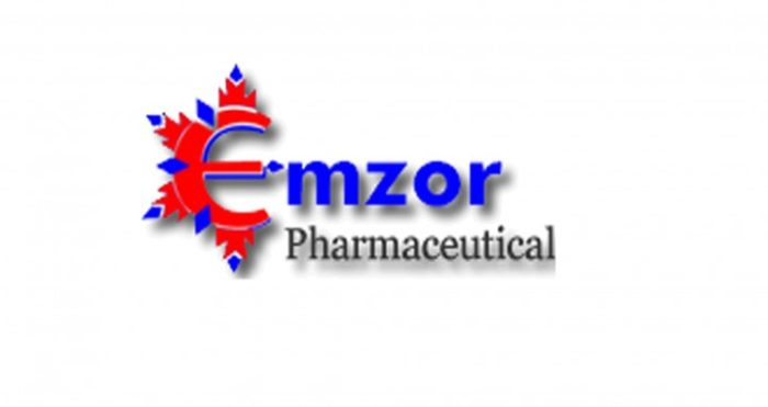 Emzor Pharmaceutical Industries Limited
