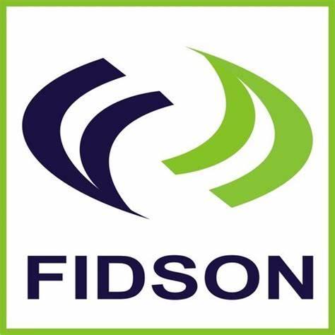 Fidson Healthcare Plc