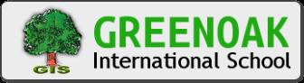 Greenoak International School