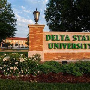 The Most Complete Guide to the Delta State University (DELSU) Abraka