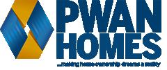 PWAN Homes Ltd