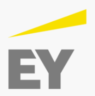 All you need to know about Ernst & Young (EY) Nigeria