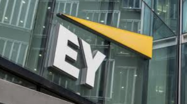 Ernst & Young (EY) Nigeria