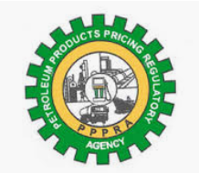 All about PPPRA. Petroleum Products Pricing Regulatory Agency.