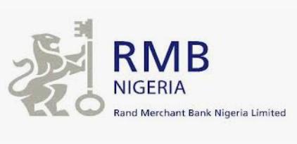 Rand Merchant Bank Nigeria logo