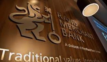 Rand Merchant Bank Nigeria