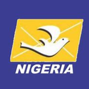 A complete list of all Nigeria zip or postal code