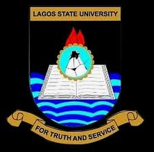 LASU school fees. What you need to know.