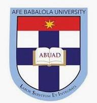 Afe Babalola university school fees