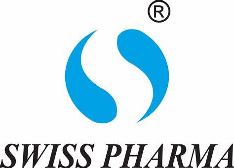 Swiss Pharma Nigeria Limited