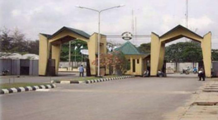 The University of Uyo (UNIUYO)
