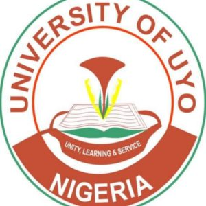 The University of Uyo (UNIUYO). The Complete Guide.