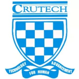 The complete guide to the Cross river university of technology (CRUTECH)