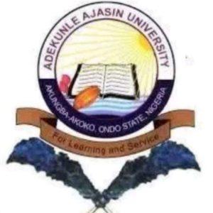 The complete Guide to Adekunle Ajasin University (AAUA)