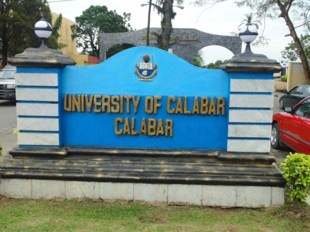 University of Calabar (UNICAL)