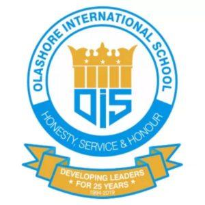Guide to olashore international school.