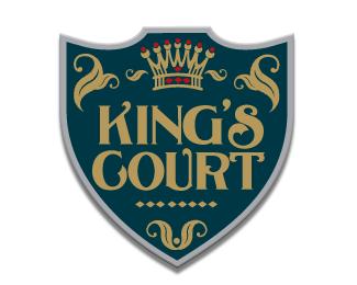 Kings Court Realtor