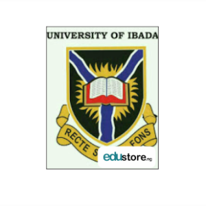 University of Ibadan Postgraduate School Fees