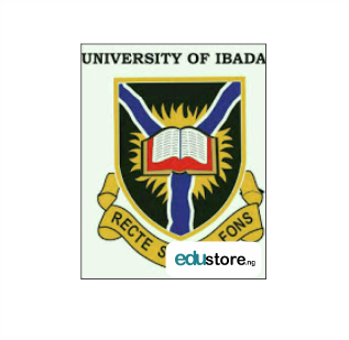 University of Ibadan Postgraduate