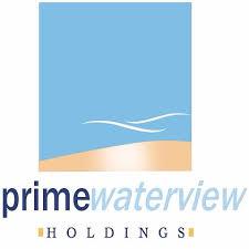 Primewaterview Ltd