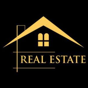 Top 10 Real Estate Companies In Lagos and their contact address.