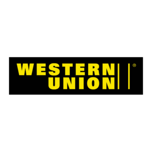 All you need to know regarding Western Union Tracking