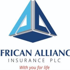 African Alliance Insurance. A detailed guide.