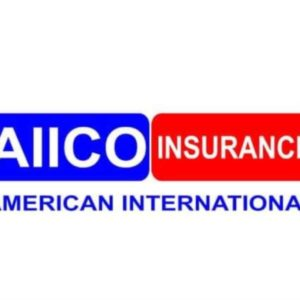 Aiico insurance plc Nigeria. A complete guide.