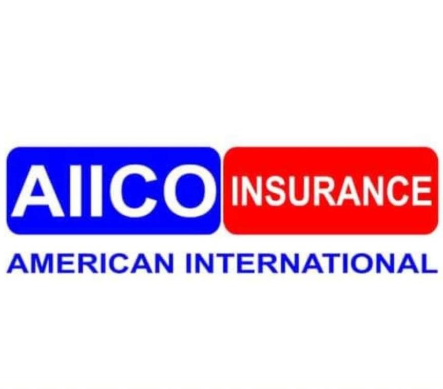 African Alliance Insurance logo