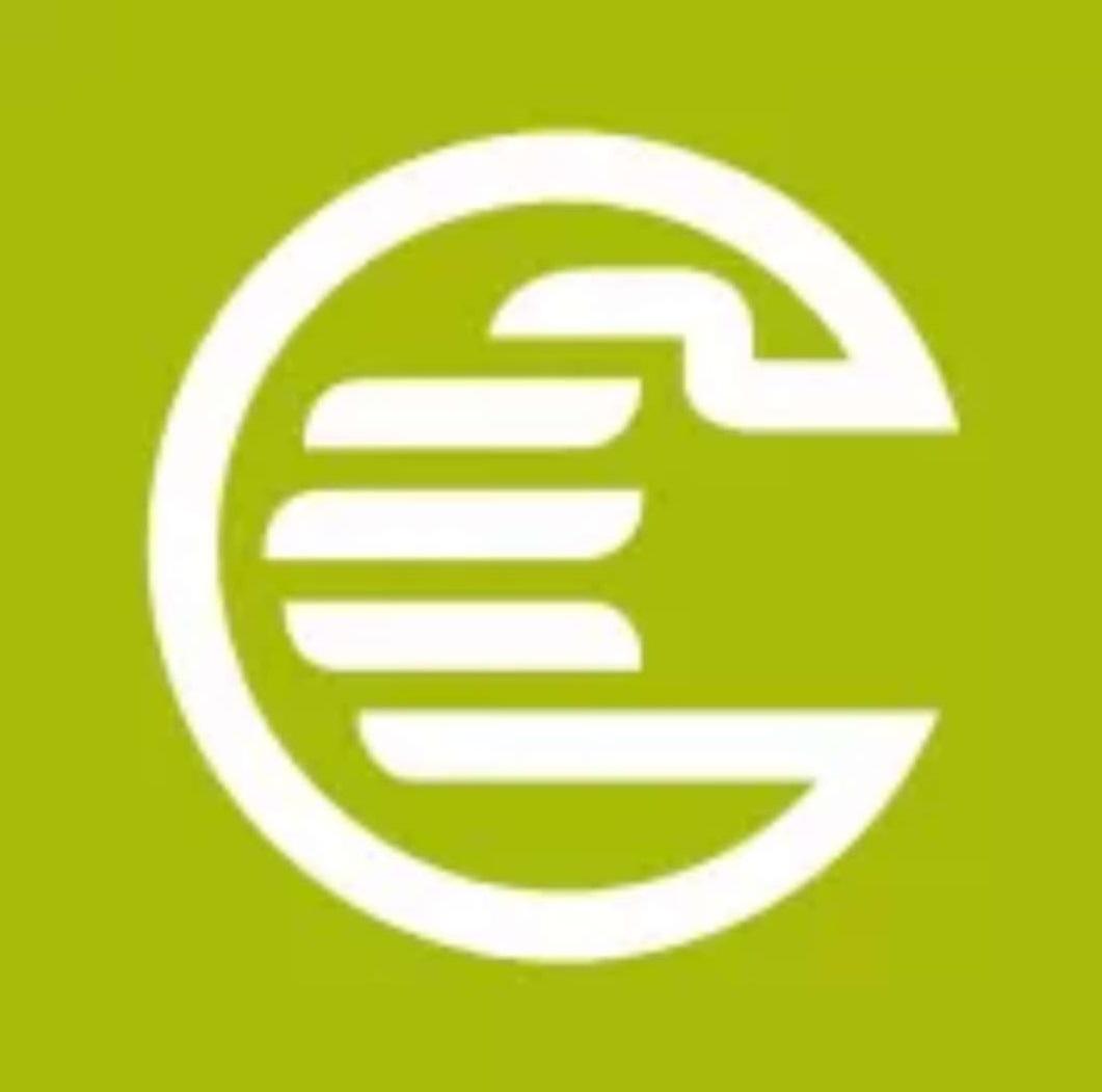 Cornerstone Insurance Plc logo