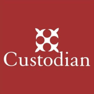 Custodian & allied insurance plc. What you need to know.