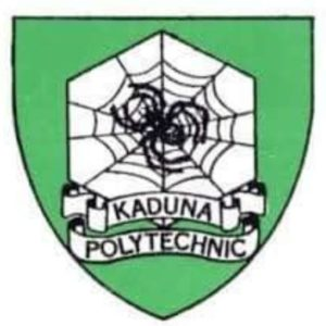 The Number one guide to Kaduna polytechnic.