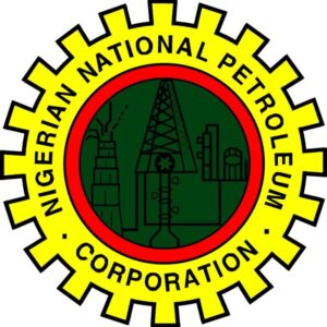 NNPC: An Inside-out of the Corporation