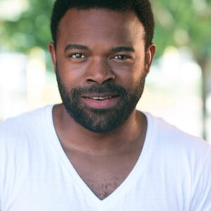 All about Gabriel Afolayan