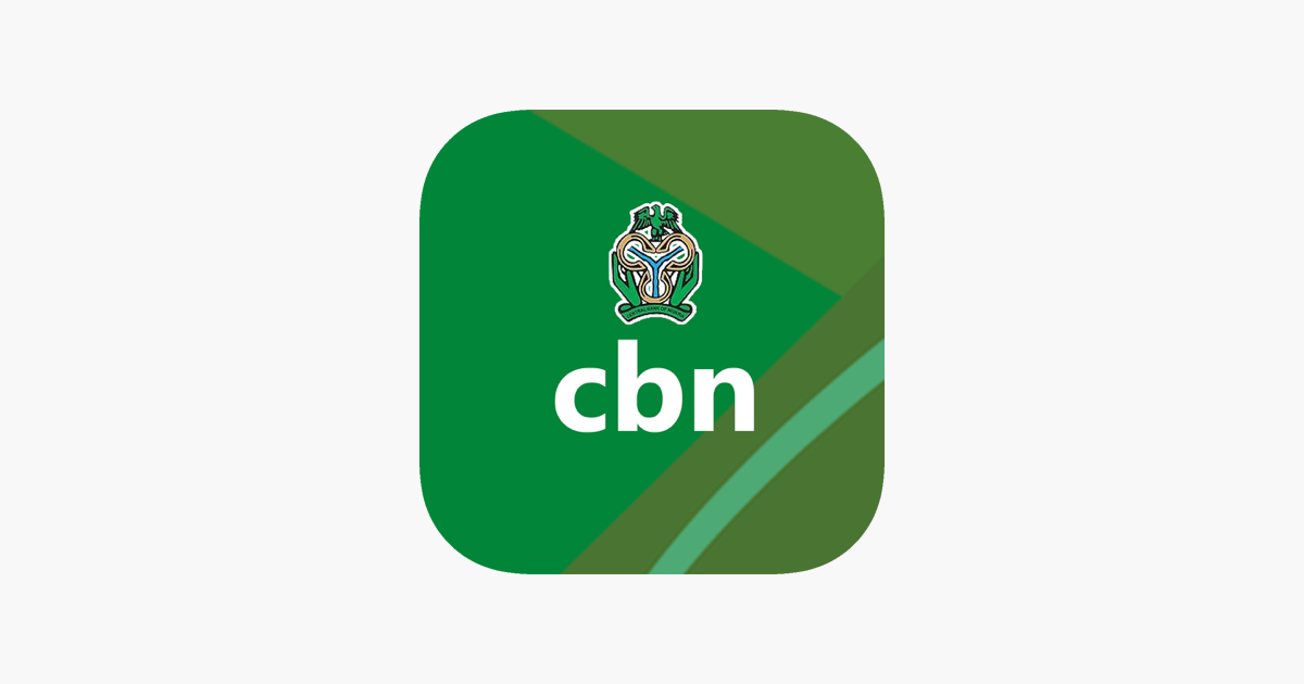 cbn nigeria logo