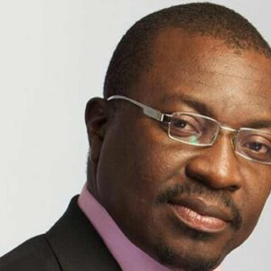 Ali Baba comedian: All you need to know