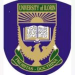 Unilorin. All school fees for every course and department.