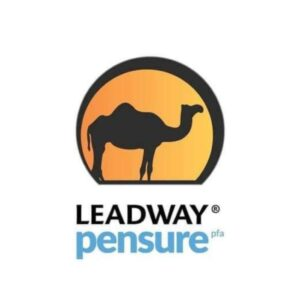 Leadway Pensure. The thorough Guide.