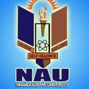 A detailed guide on UNIZIK (Nnamdi Azikiwe University)