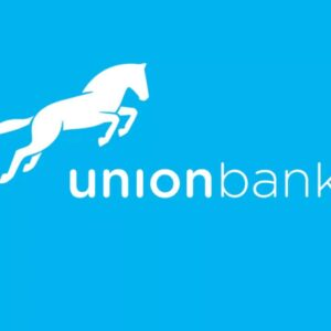 All about Union Bank Nigeria.