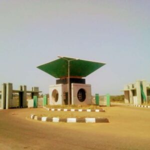 22 facts about UNN regarding admission, fees, etc [Must Read]